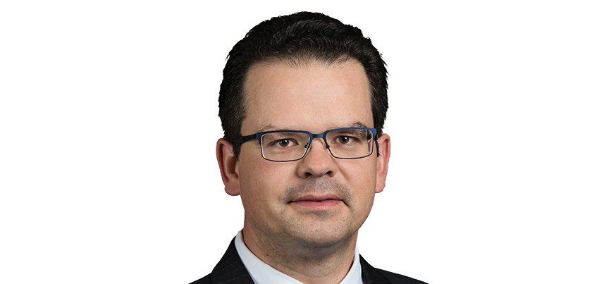michael Haraschuk
